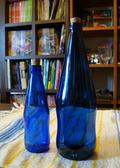 blueglass3.jpg