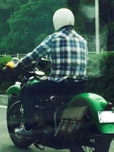 IMG_7545旧いバイク1a