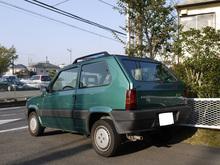 P1010336.JPG