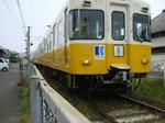 DSC03071s.jpg