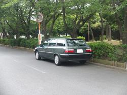 DSCF9475s.jpg