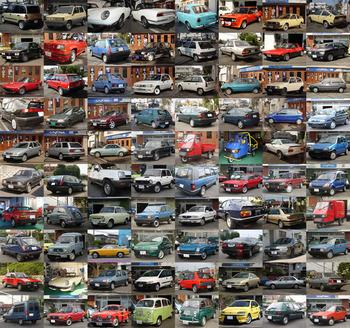 変態車フェイスブック.jpgのサムネール画像