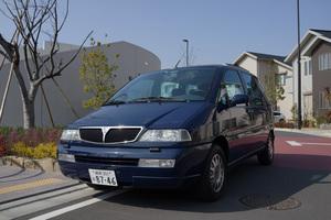 DSC01409s.jpg