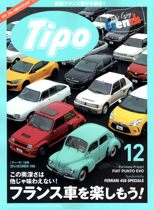 Tipo306_001.jpg