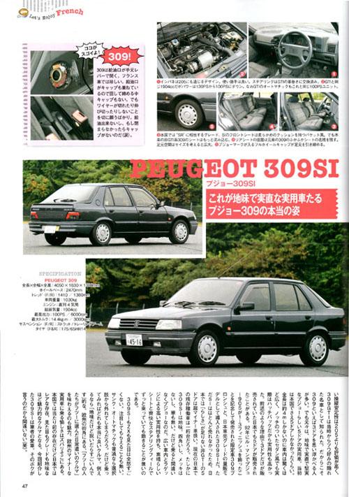 Tipo306_005.jpg