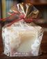 soap-rose2.JPG
