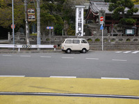 P1030372.JPG