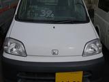 P1030674.JPG