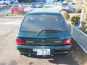 DSCF7353.JPG