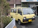 DSCF8100s.jpg