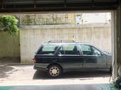 DSCF8907.JPG