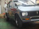 DSCF9182.JPG