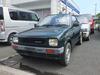 DSCF9514s.jpg