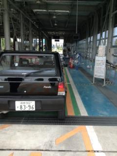 黒パン車検.JPG